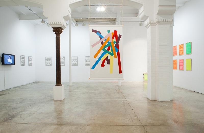 eltono-aleas-at-delimbo-gallery-recap-07