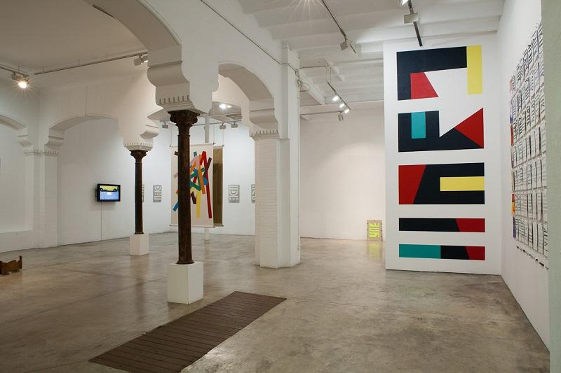 eltono-aleas-at-delimbo-gallery-recap-08