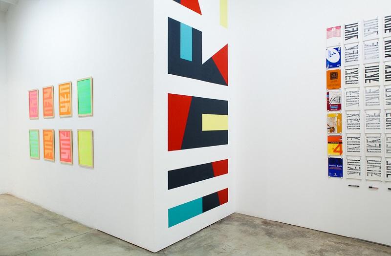 eltono-aleas-at-delimbo-gallery-recap-10