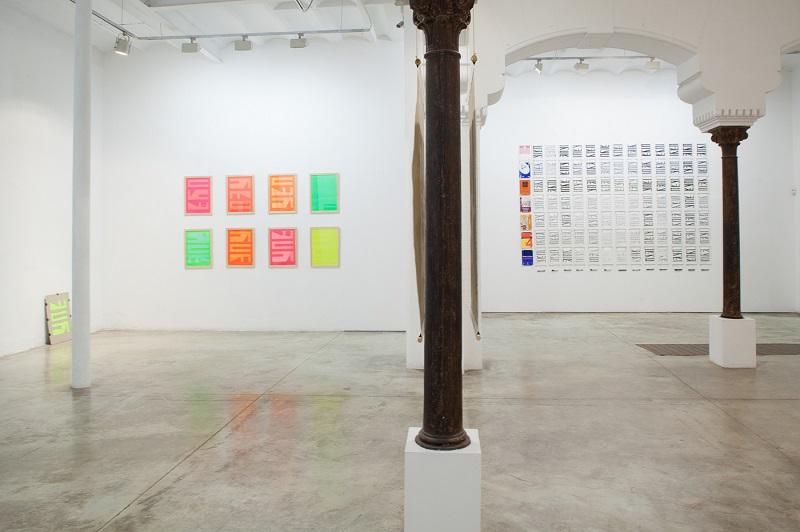 eltono-aleas-at-delimbo-gallery-recap-11
