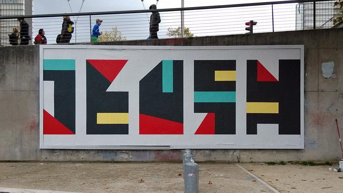 eltono-new-piece-at-le-m-u-r-xiii-01