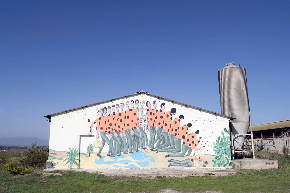 emajons-new-mural-at-campidarte-01