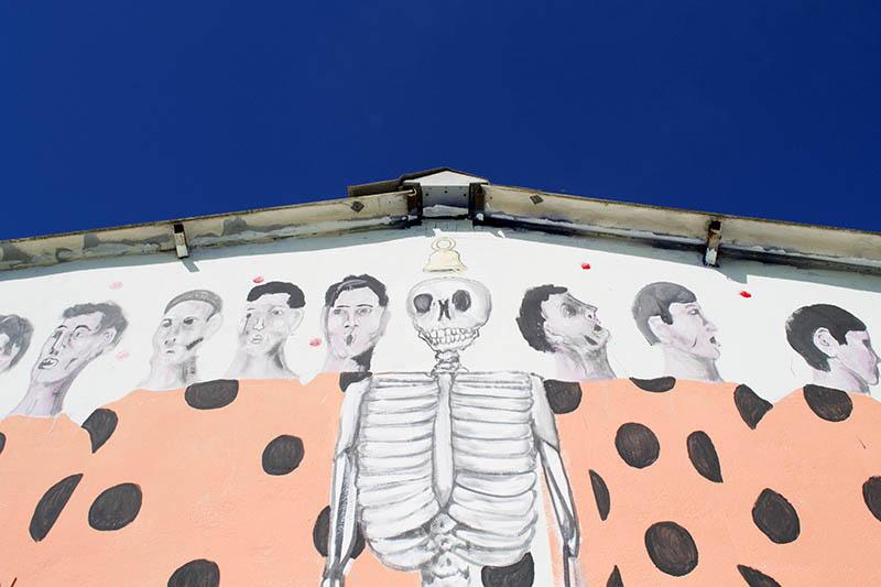 -new-mural-at-campidarte-02