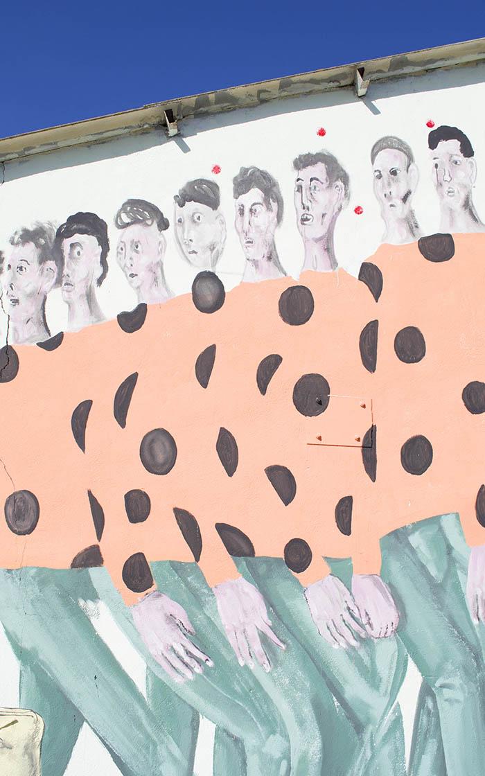 -new-mural-at-campidarte-03