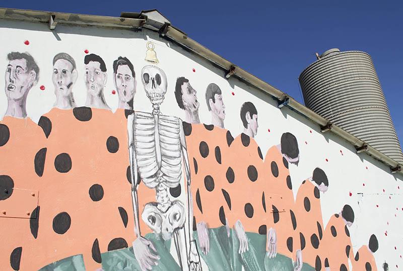 -new-mural-at-campidarte-04