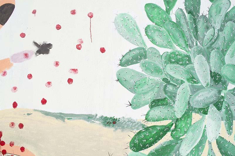 -new-mural-at-campidarte-05