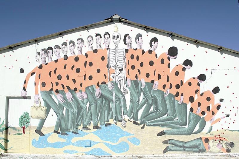 -new-mural-at-campidarte-06