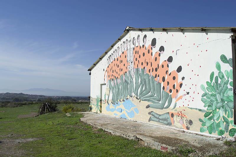 -new-mural-at-campidarte-07