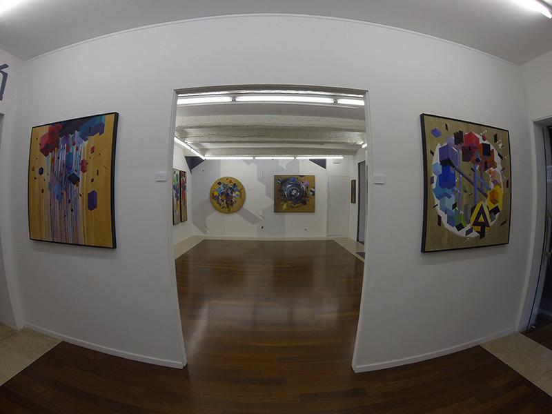-fun-da-mental-at-gca-gallery-recap-01