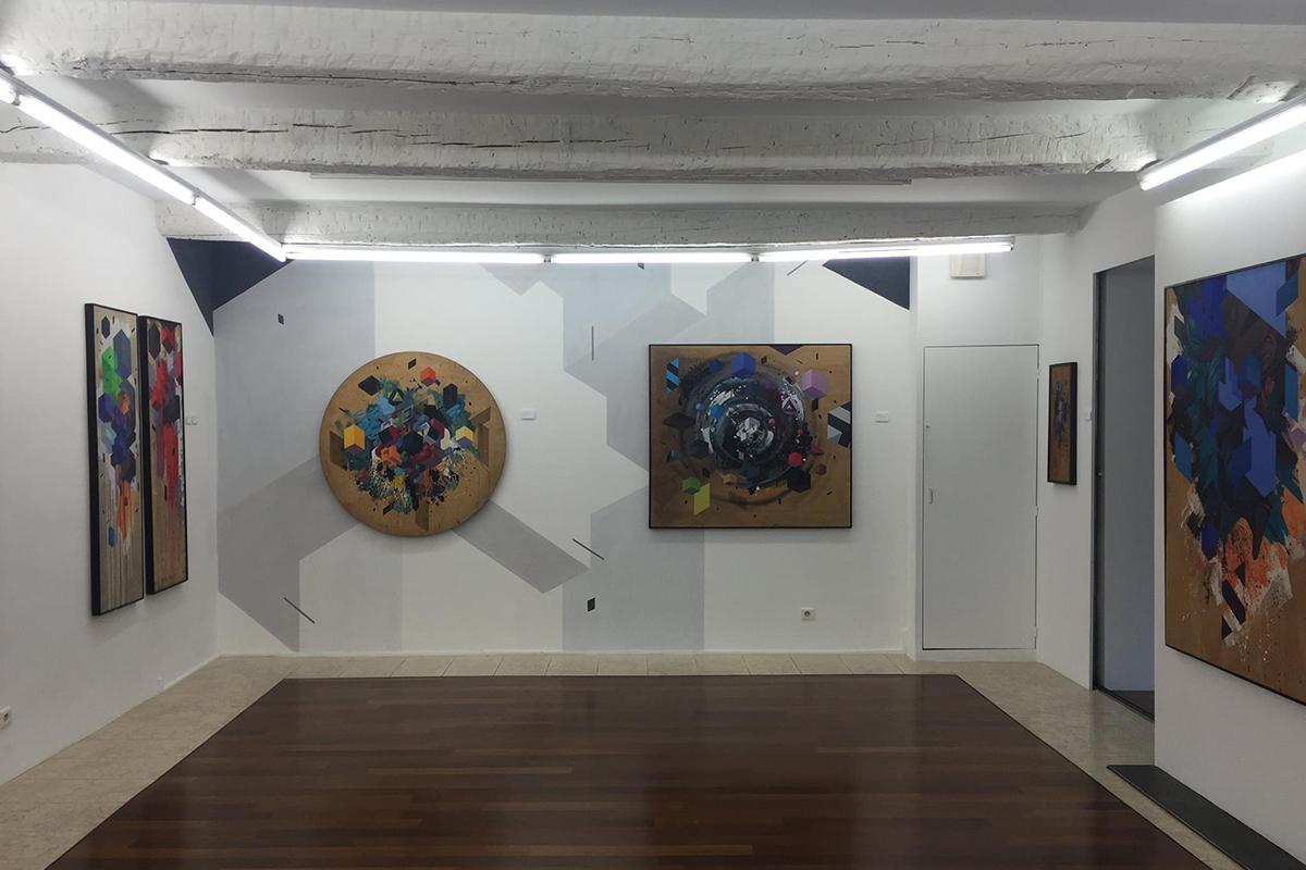etnik-fun-da-mental-at-gca-gallery-recap-02