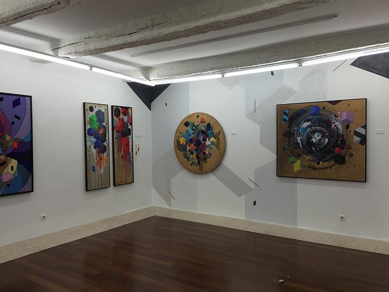etnik-fun-da-mental-at-gca-gallery-recap-03