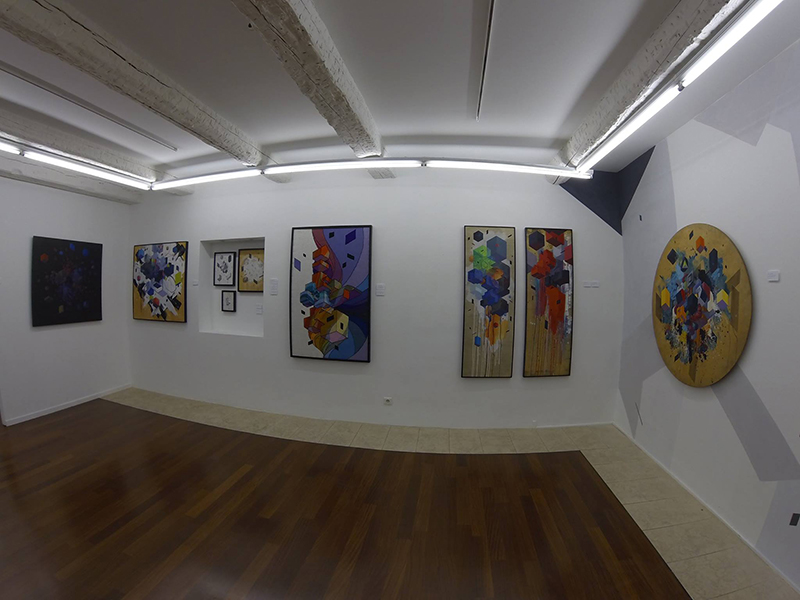 -fun-da-mental-at-gca-gallery-recap-04