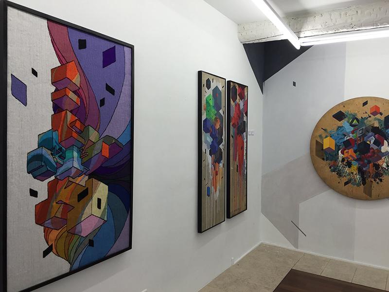 -fun-da-mental-at-gca-gallery-recap-05