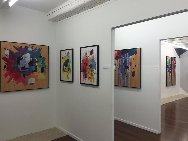 -fun-da-mental-at-gca-gallery-recap-08