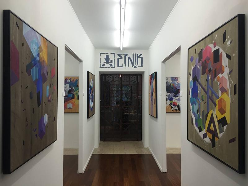 -fun-da-mental-at-gca-gallery-recap-10