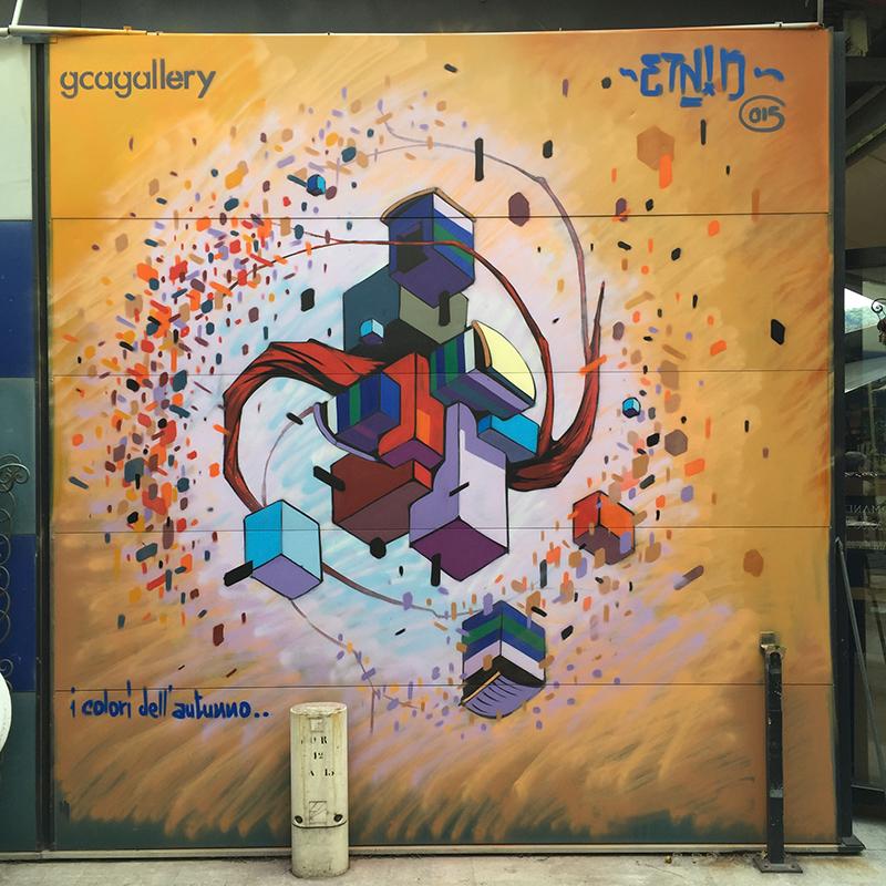 etnik-fun-da-mental-at-gca-gallery-recap-12