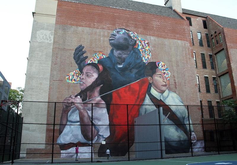 ever-new-mural-in-harlem-new-york-01