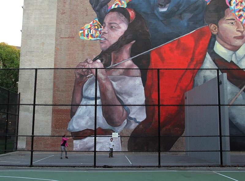 ever-new-mural-in-harlem-new-york-02