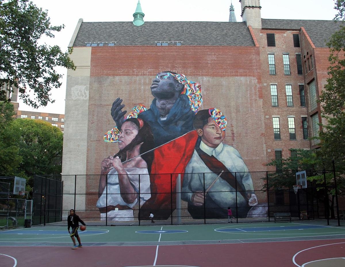 ever-new-mural-in-harlem-new-york-03