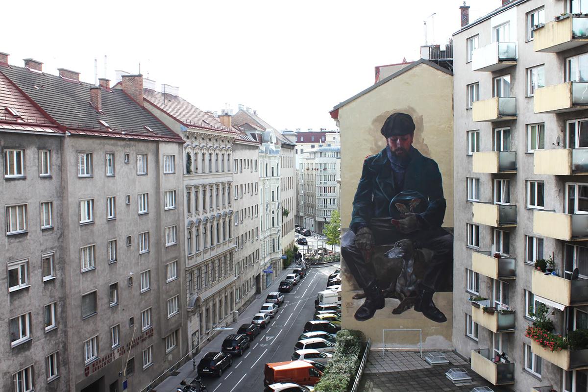 evoca1-new-mural-in-vienna-01