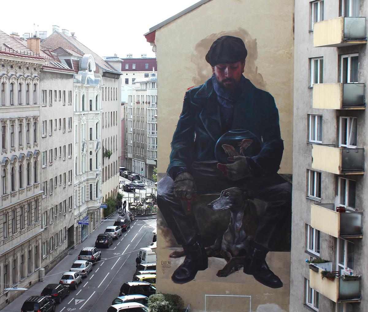 evoca1-new-mural-in-vienna-02