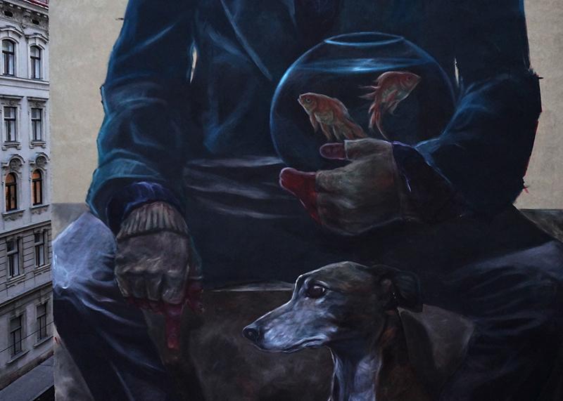 evoca1-new-mural-in-vienna-03