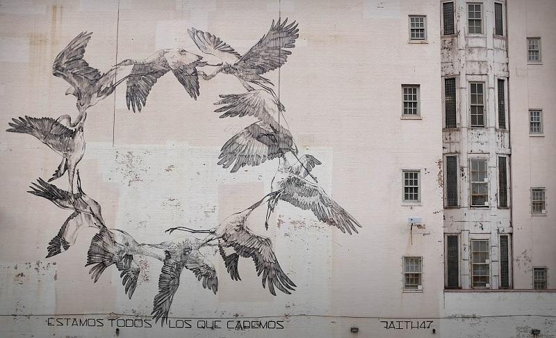 faith47-new-mural-in-new-york-03