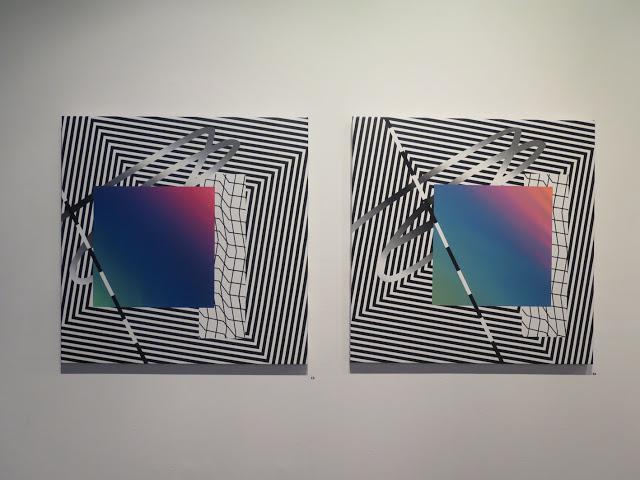 felipe-pantone-stereodynamica-recap-03