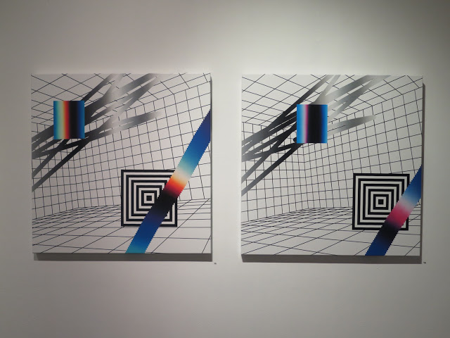 felipe-pantone-stereodynamica-recap-05