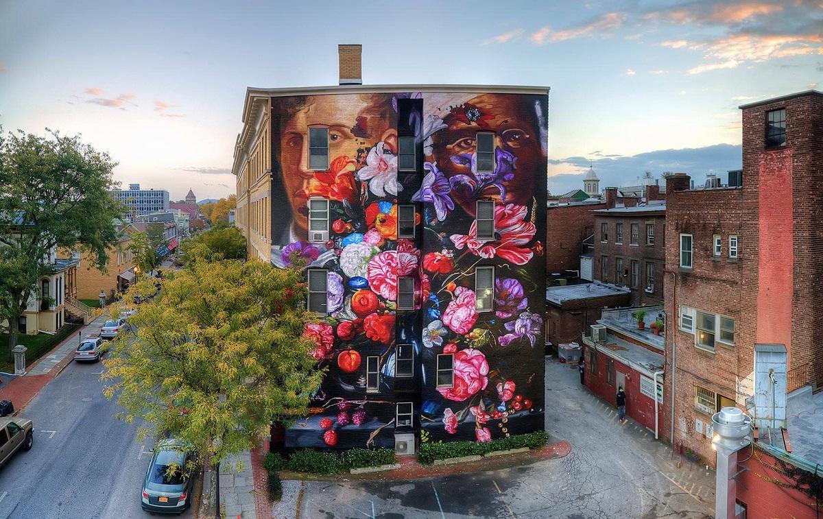gaia-new-mural-in-kingston-new-york-01