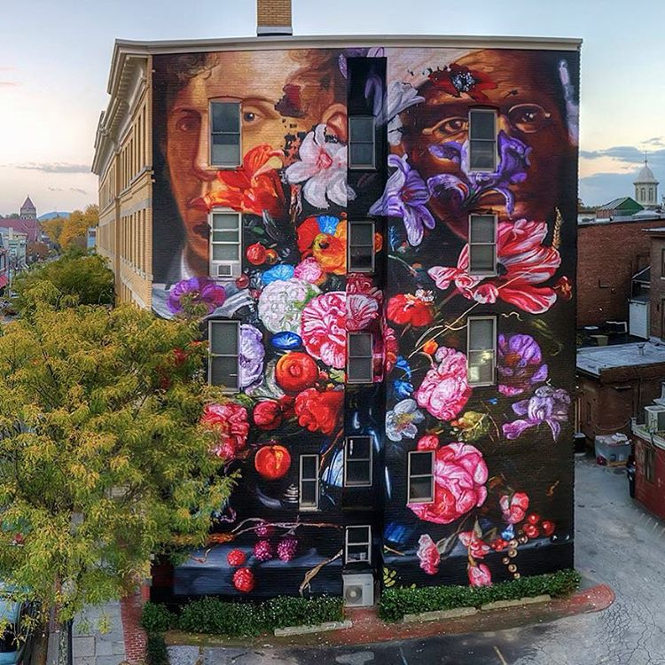 gaia-new-mural-in-kingston-new-york-02