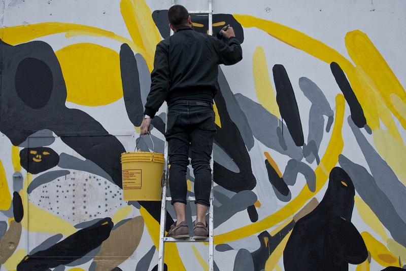 giorgio-bartocci-new-mural-in-modena-01