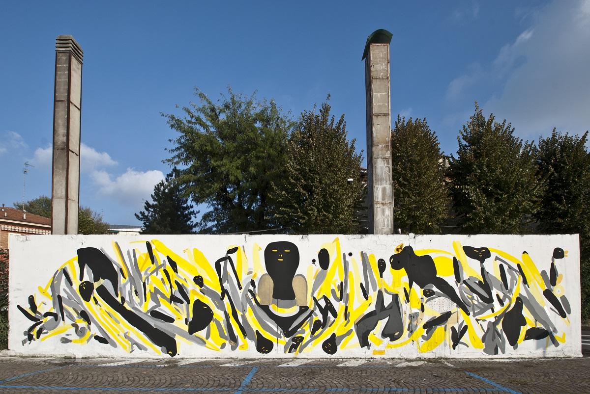 giorgio-bartocci-new-mural-in-modena-02