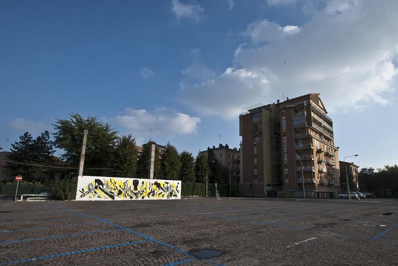 giorgio-bartocci-new-mural-in-modena-03