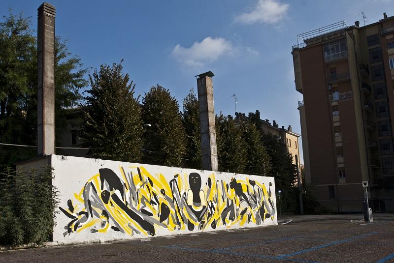 giorgio-bartocci-new-mural-in-modena-04