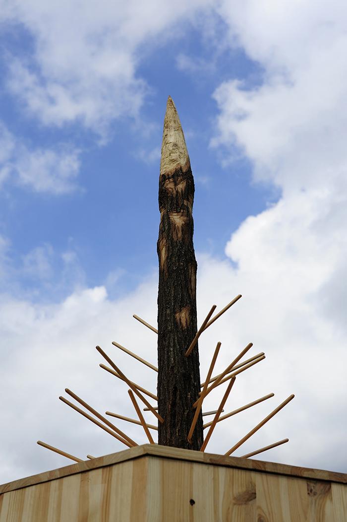gola-hundun-new-installation-at-lago-di-revine-09