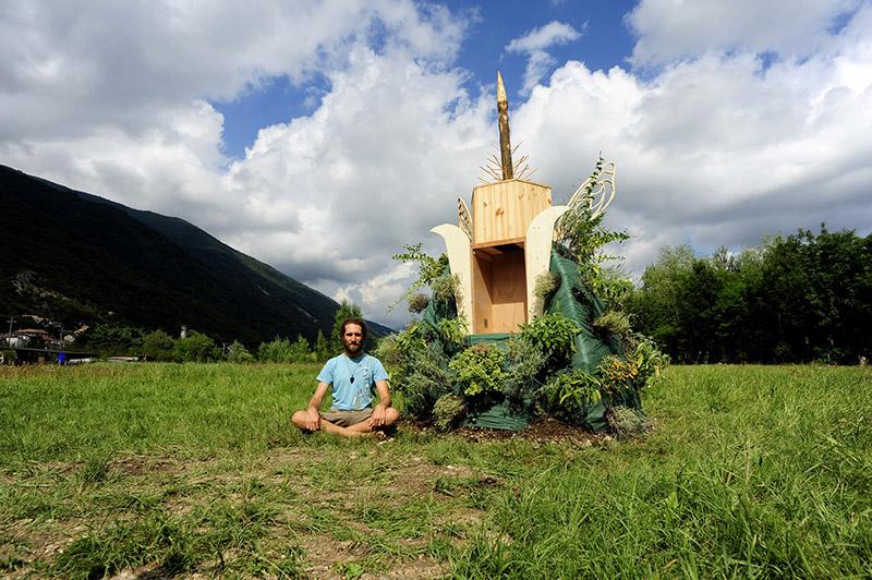 gola-hundun-new-installation-at-lago-di-revine-13
