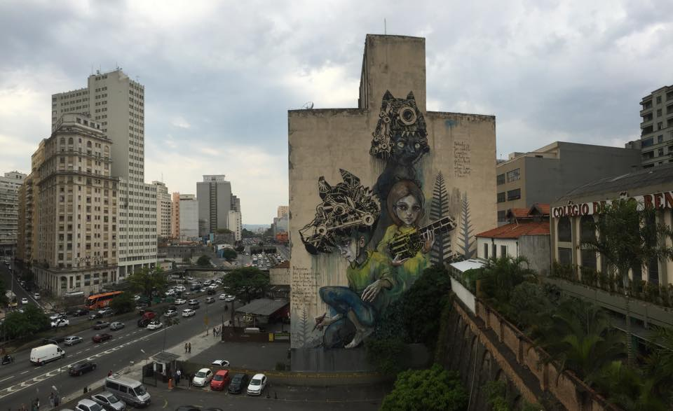herakut-m-city-new-mural-in-sao-paulo-01
