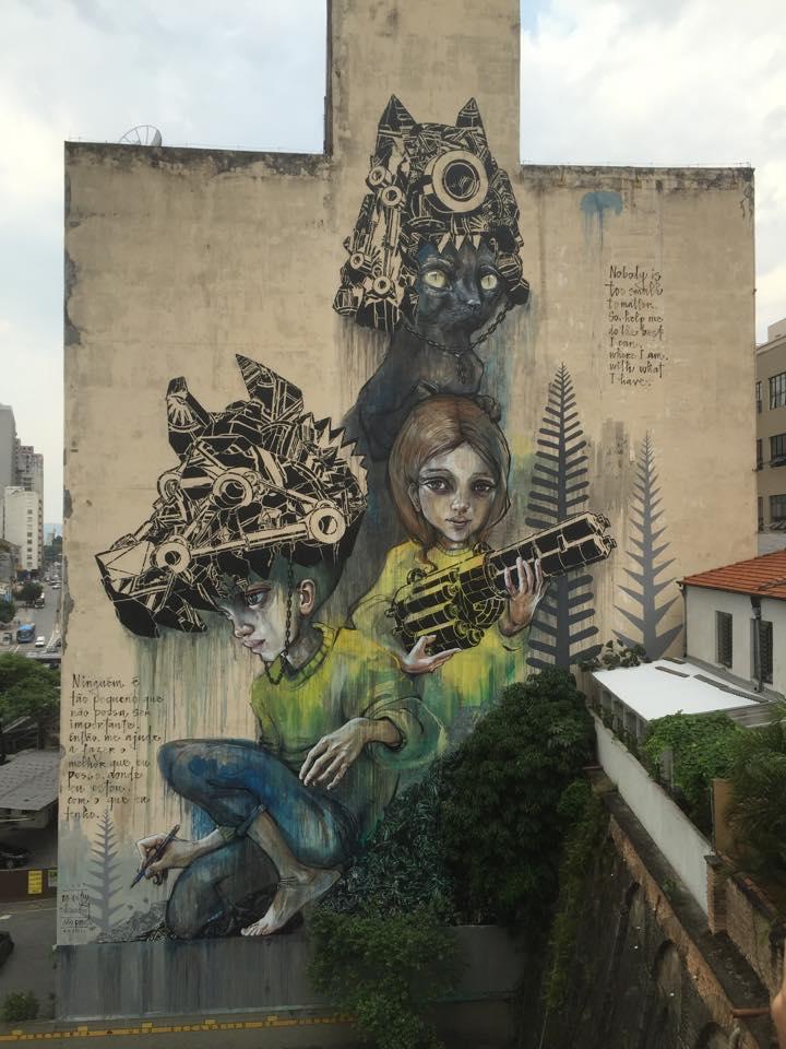 herakut-m-city-new-mural-in-sao-paulo-02