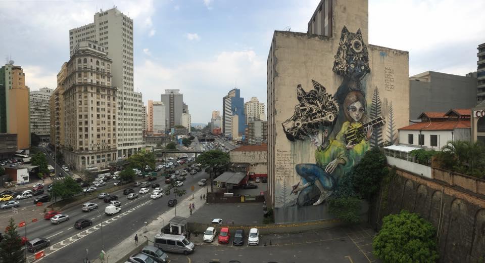 herakut-m-city-new-mural-in-sao-paulo-03
