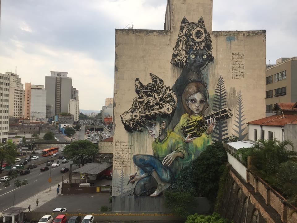 herakut-m-city-new-mural-in-sao-paulo-05