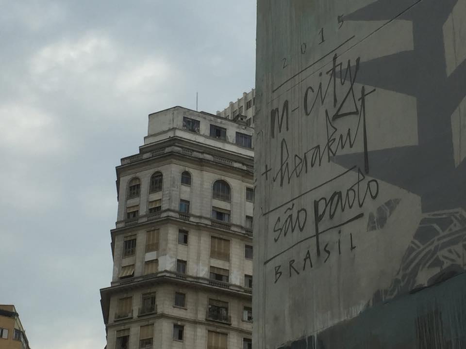 herakut-m-city-new-mural-in-sao-paulo-06