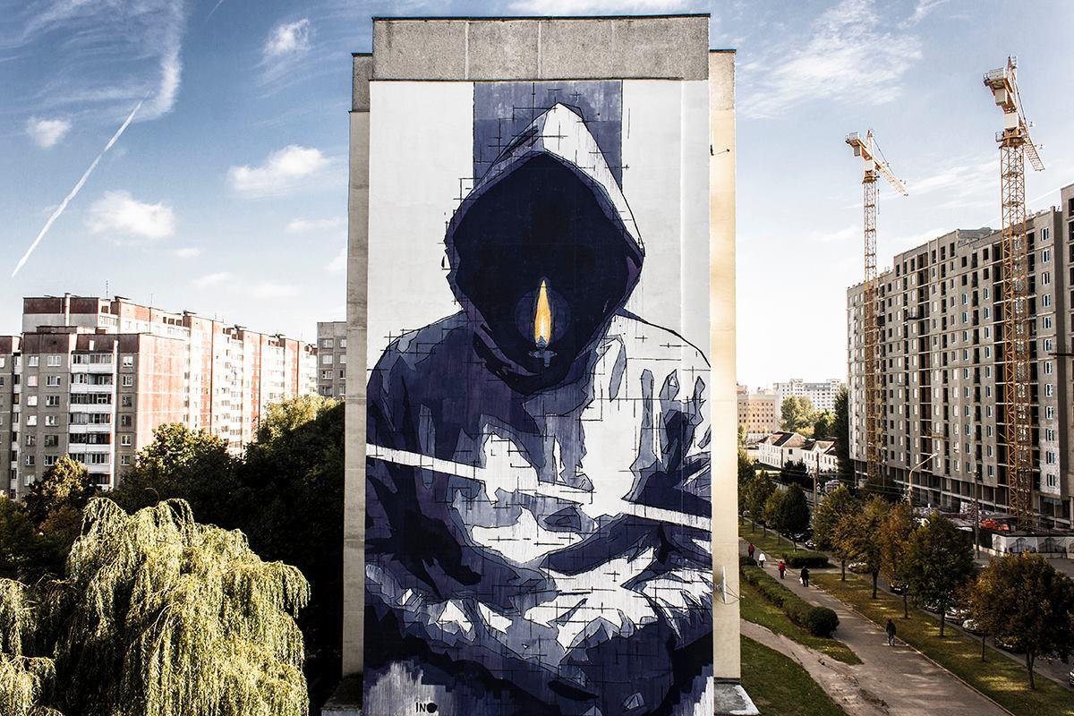 ino-new-mural-in-minsk-belarus-01