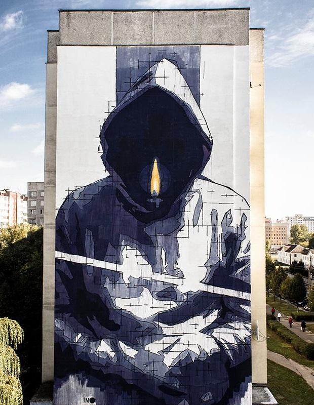 ino-new-mural-in-minsk-belarus-02