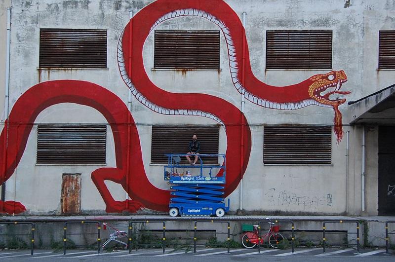 italiano-luca-zamoc-new-mural-in-messina (1)