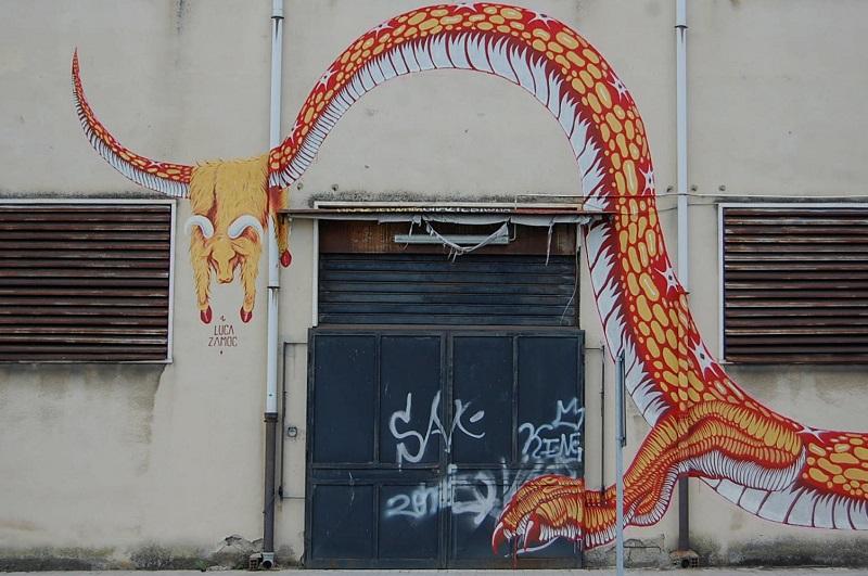 italiano-luca-zamoc-new-mural-in-messina (3)
