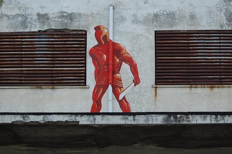 italiano-luca-zamoc-new-mural-in-messina (4)