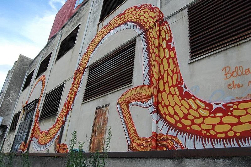 italiano-luca-zamoc-new-mural-in-messina (6)
