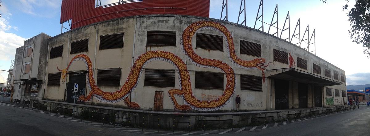 italiano-luca-zamoc-new-mural-in-messina (9)