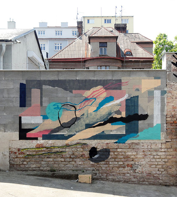 johannes-mundinger-a-series-of-new-murals-01